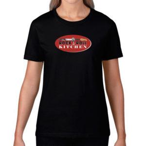 RR Kitchen Shirt