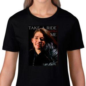 TARWM Shirt